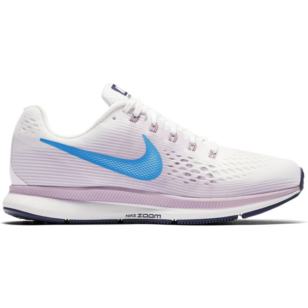 Nike Women's Air Zoom Pegasus 34 Running Shoes SP18 105
