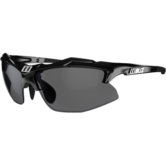 Bliz Eyewear Rapid Black