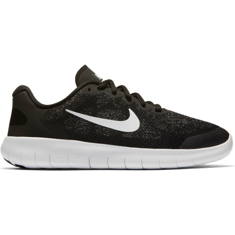 Nike Kids Free RN Running Shoes 002