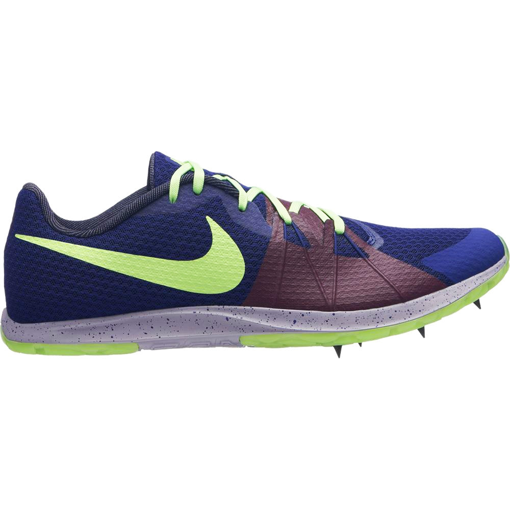Nike Zoom Rival XC Running Spikes HO18 536