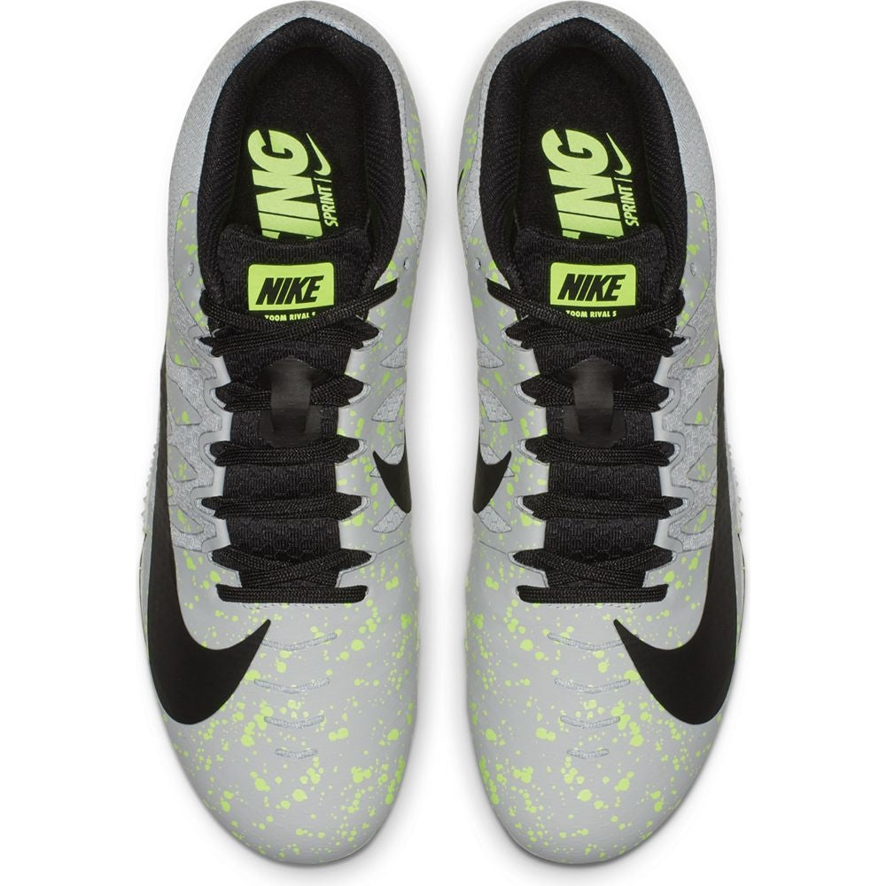 Nike Zoom Rival S 9 Running Spikes SP19 077