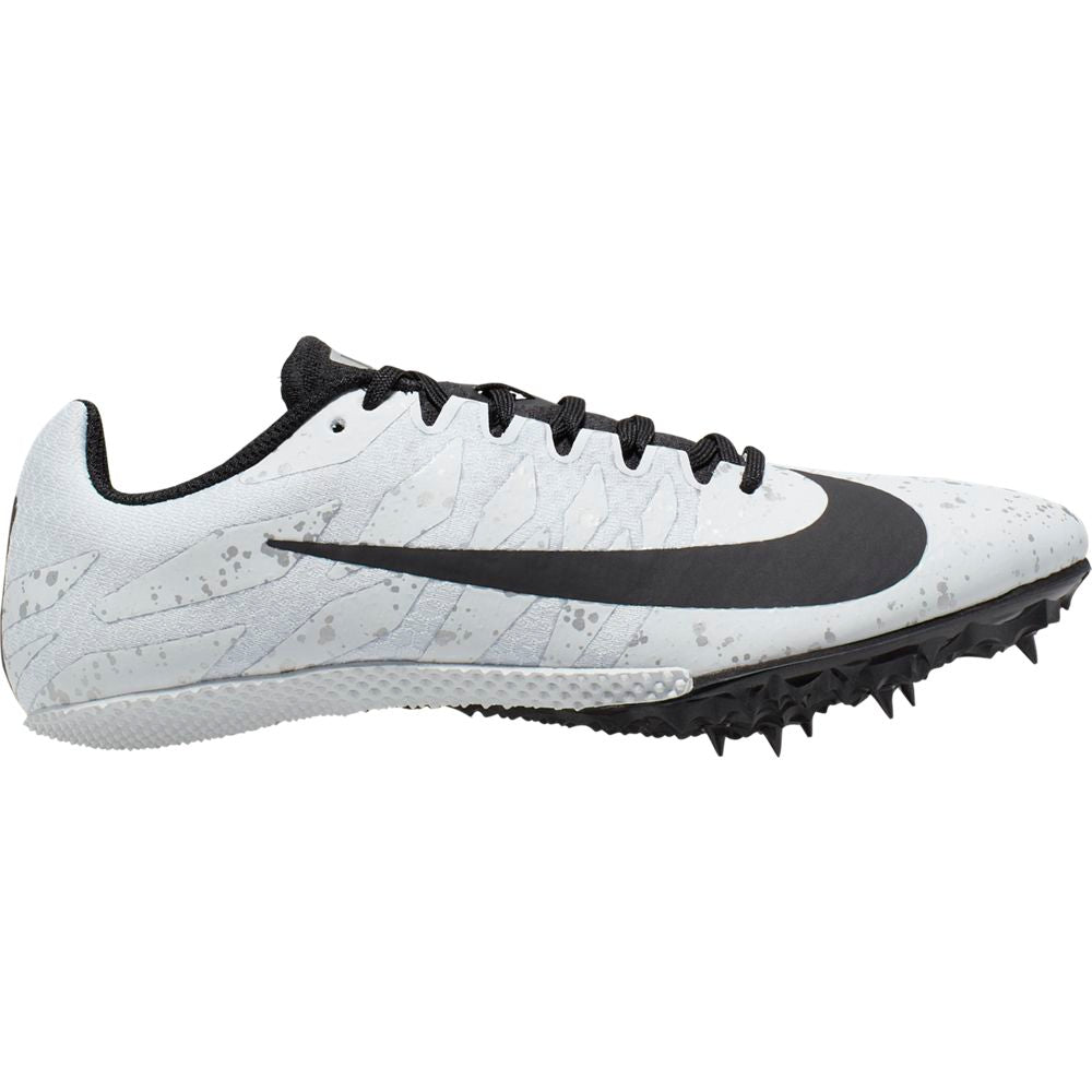 Womens Sprint Spikes | Running Shoes