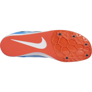 Nike Zoom Rival D 10 Running Spikes SU18 446