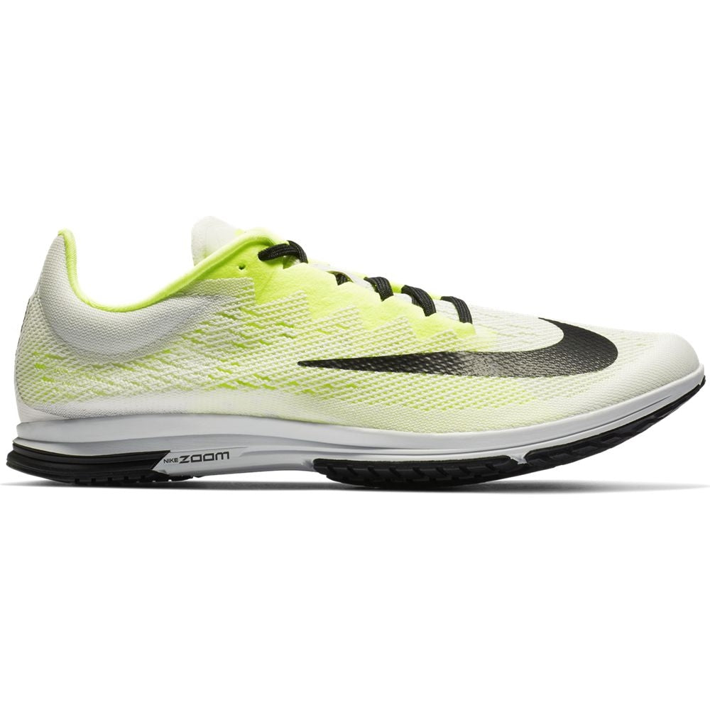 Nike Zoom Streak LT 4 Running Shoes SP19 001