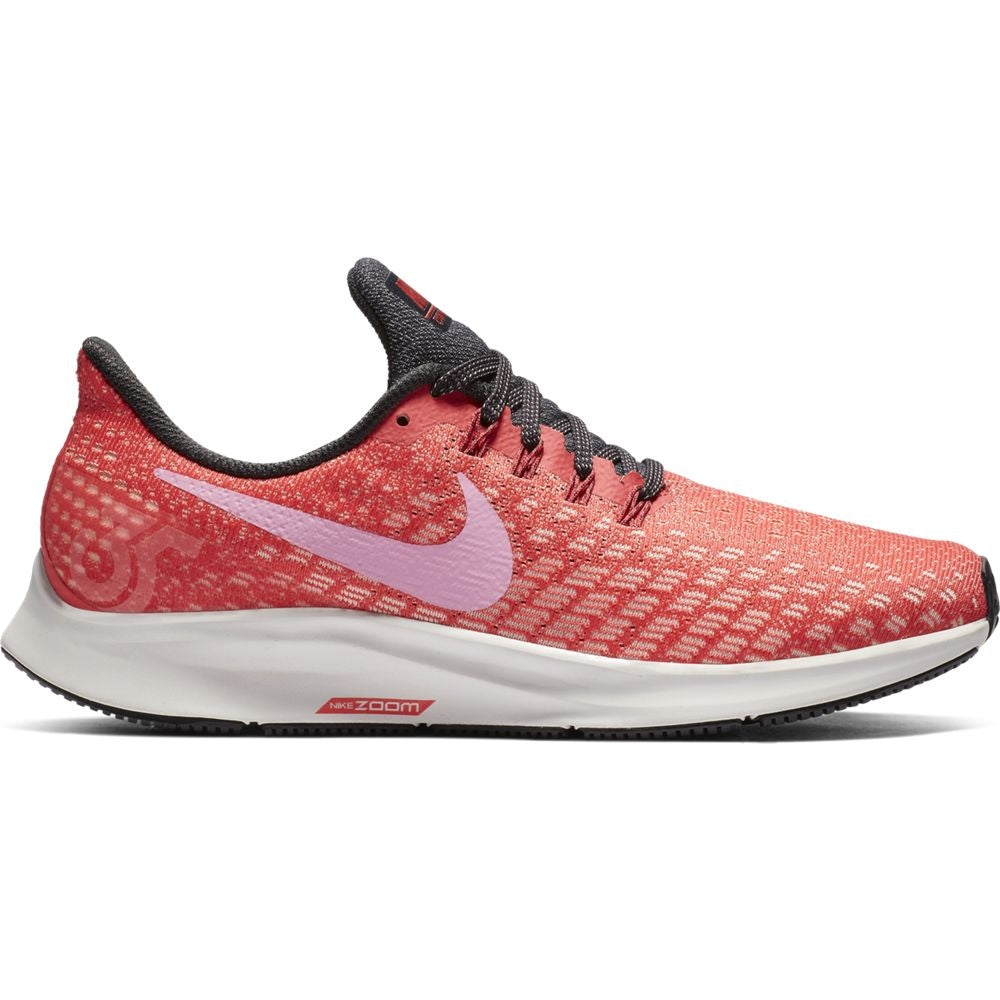 Nike Women's Air Zoom Pegasus 35 Running Shoes SP19 800