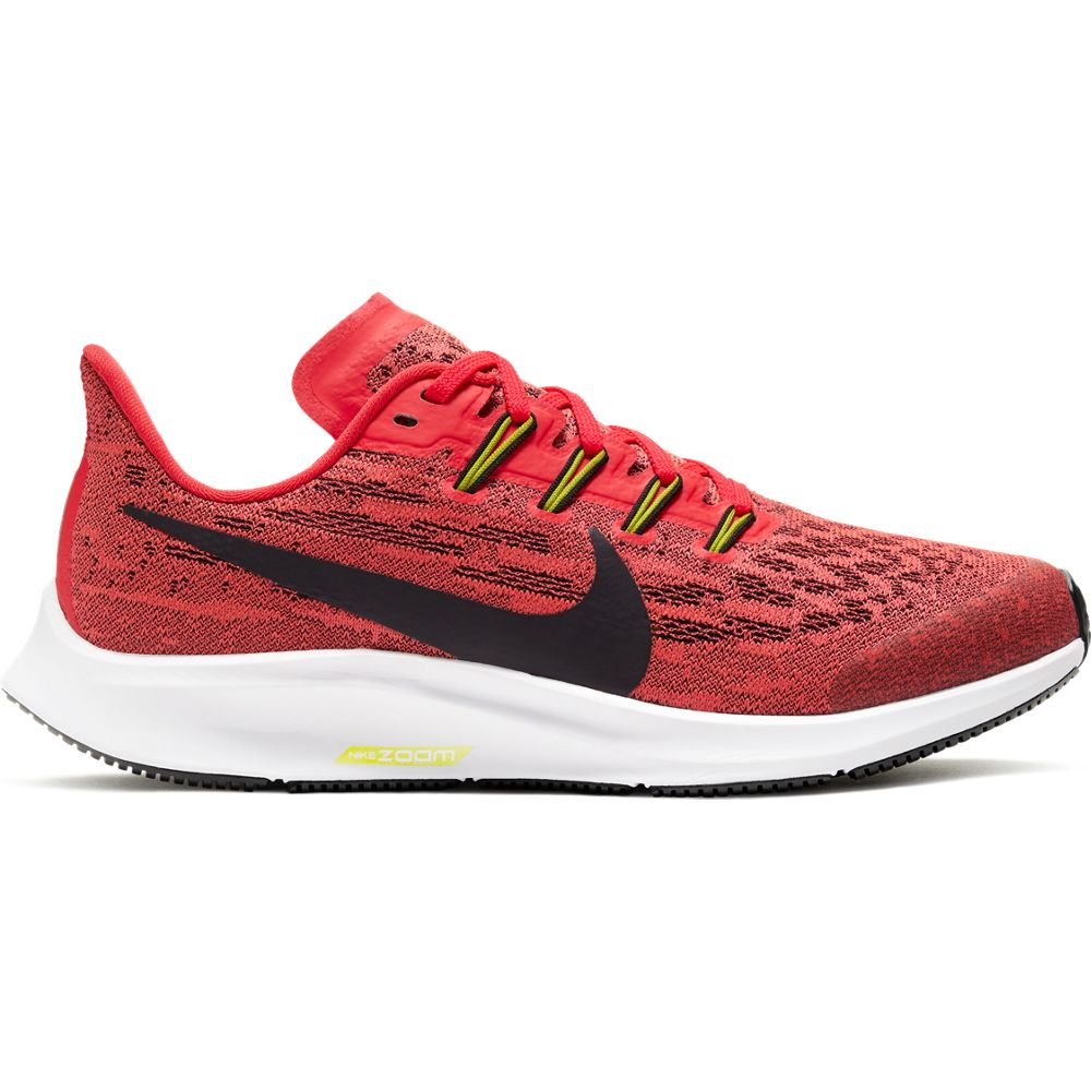 achilles heel | Running Shoes, Clothing & Accessories | Nike