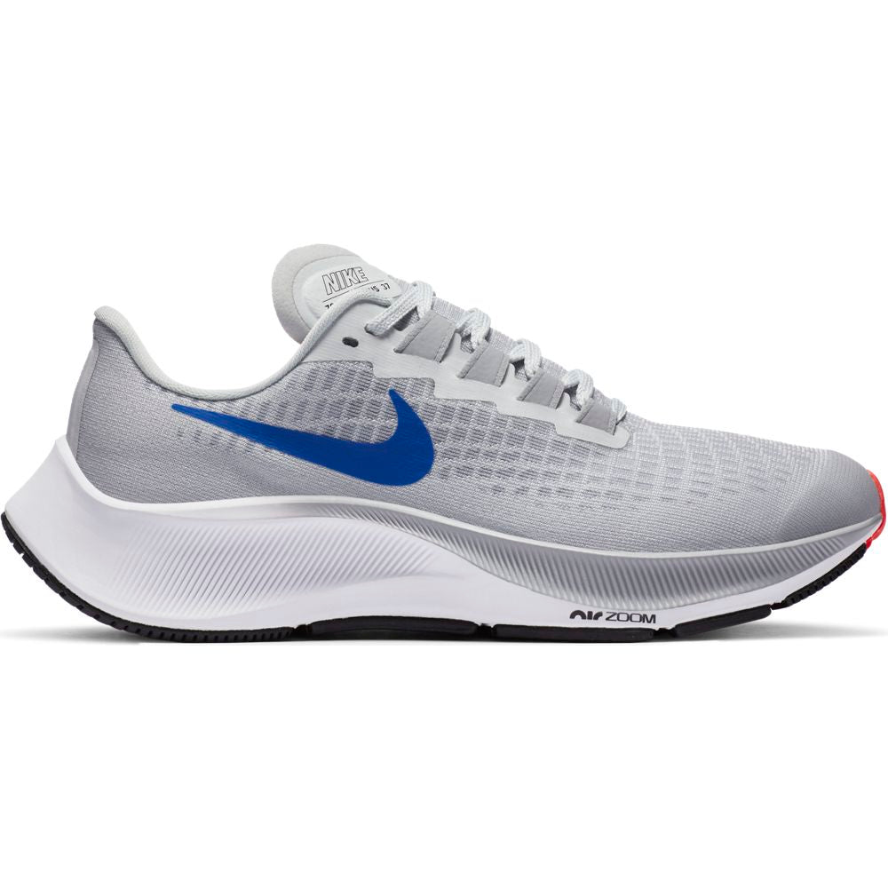 kids running shoes sale