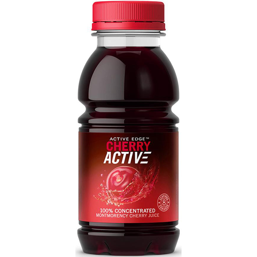 CherryActive Concentrate 237ml - achilles heel