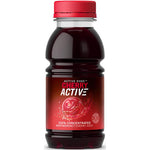 CherryActive Concentrate 237ml