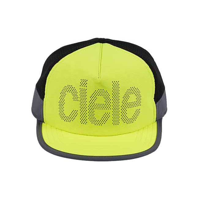 Ciele TRLCap - Laser Night Right - Chaser - achilles heel