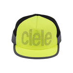 Ciele TRLCap - Laser Night Right Chaser Edition - achilles heel