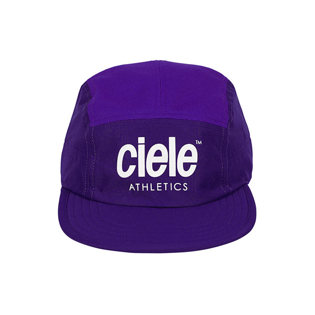 Ciele GOCap - Athletics - Loyalty - achilles heel