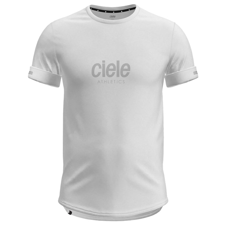Ciele NSBTShirt - Core Athletics - Trooper - achilles heel
