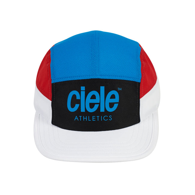 Ciele GOCap -  Athletics - Evil Empire