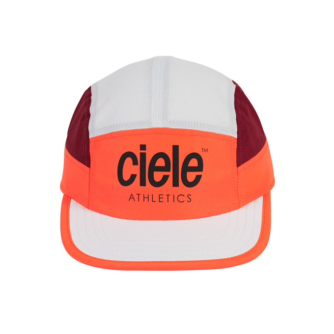 Ciele GOCap - Athletics - Marsone
