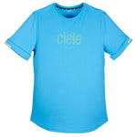 Ciele NSBTShirt - Core Athletics - Stacks - achilles heel