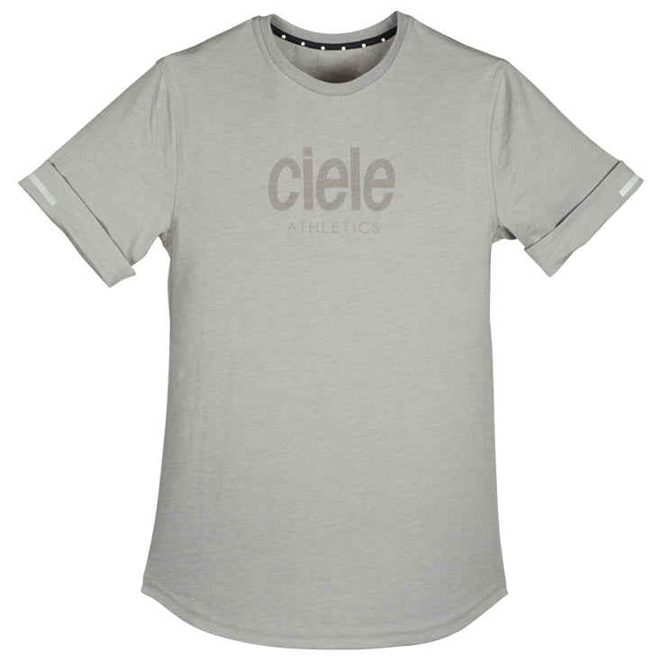 Ciele NSBTShirt - Core Athletics - Stadium - achilles heel