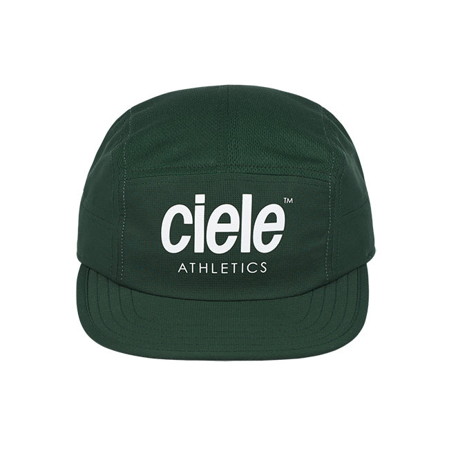 Ciele GOCap - Athletics - Acres - achilles heel