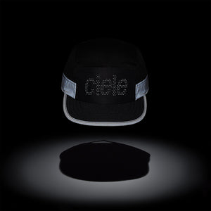 Ciele GoCap - Laser Night Right v2 Shadowcast Edition