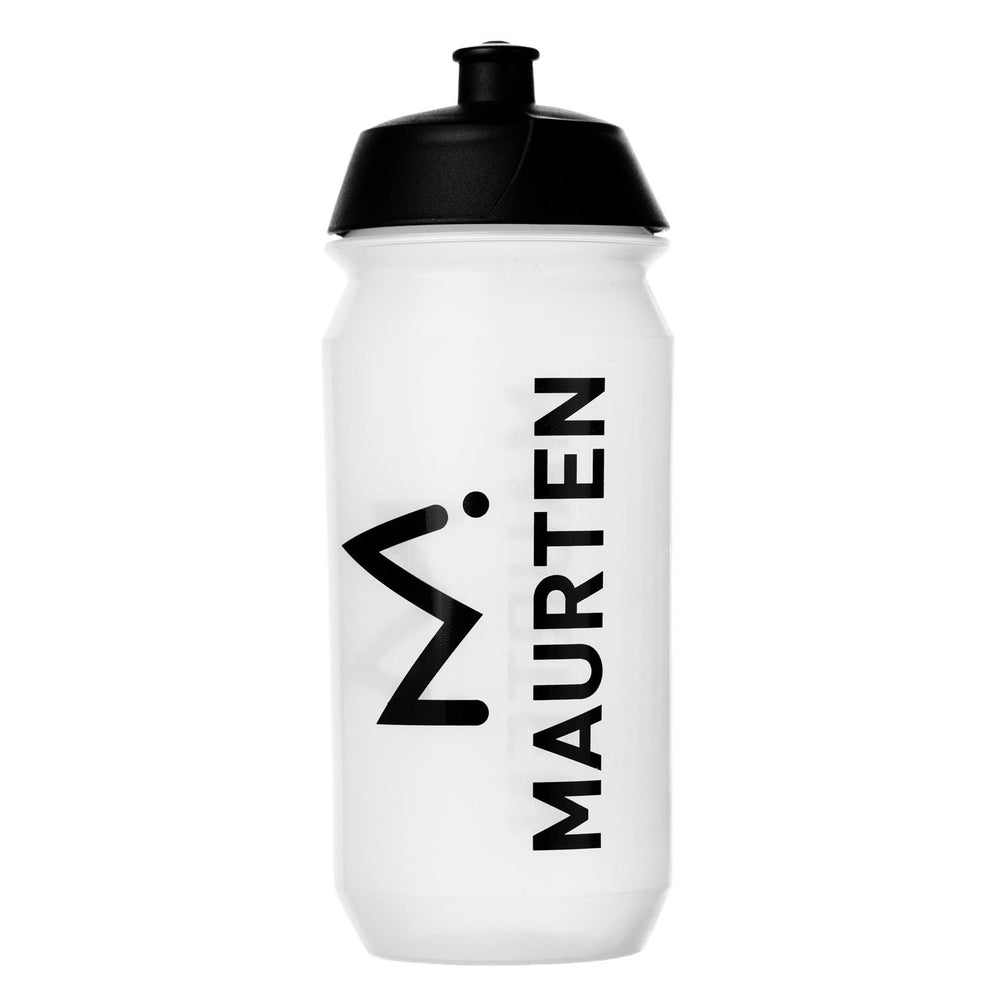 Maurten Water Bottle 500ml - achilles heel