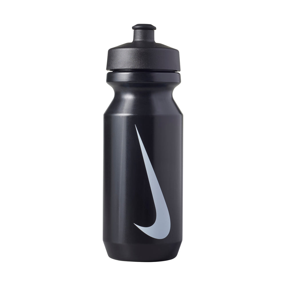 Nike Big Mouth Water Bottle Black 22oz