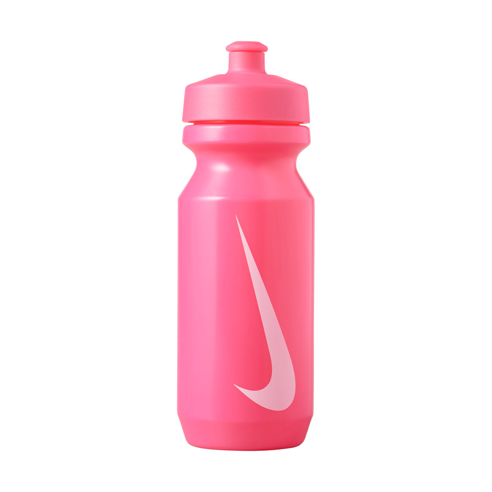 Nike Big Mouth Water Bottle Pink 22oz