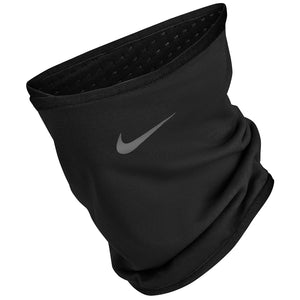 Nike Therma Sphere 3.0 Neck Warmer Black