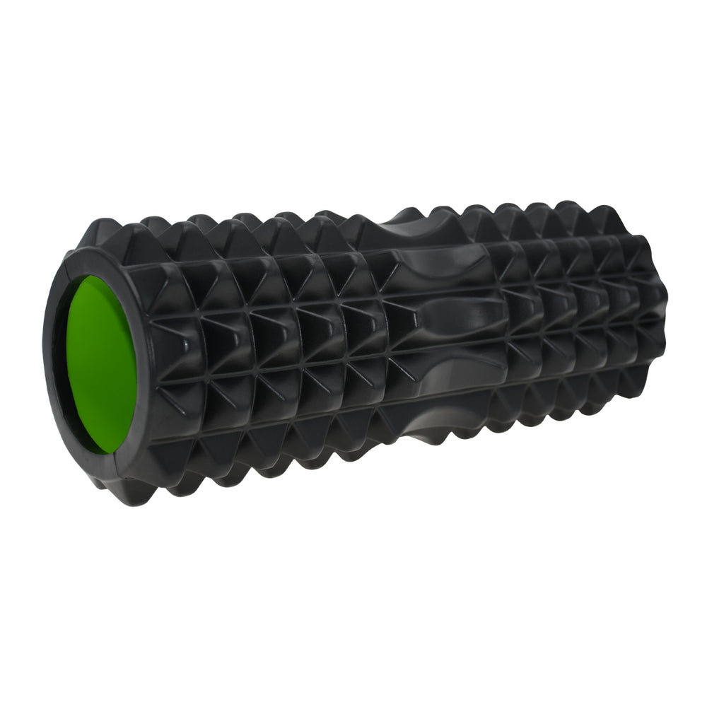 Urban Fitness Deep Massage Roller - achilles heel