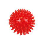 Urban Fitness Massage Ball - 7cm Red - achilles heel