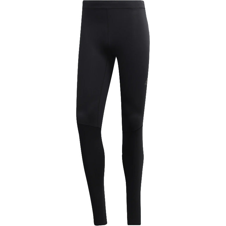 adidas Men's Supernova Tight Black