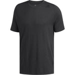 adidas Men's Freelift Tee Grey Heather