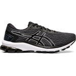 Asics Women's GT-1000 9 Running Shoes Carrier Grey / Black - achilles heel