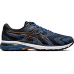 Asics Men's GT-2000 8 Running Shoes Grand Shark / Black