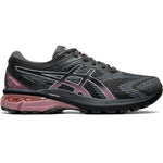 Asics Women's GT-2000 8 GORE-TEX Running Shoes Graphite Grey / Piedmont Grey - achilles heel