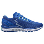 361 Degrees Women's Strata 3 Running Shoes Dazzle / Glass - achilles heel