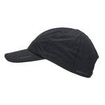 Sealskinz All Weather Waterproof Cap Black - achilles heel