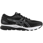 Asics Men's Gel Nimbus 21 Running Shoes SS19 001