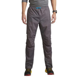 Ultimate Direction Men's Ultra v2 Pants Slate