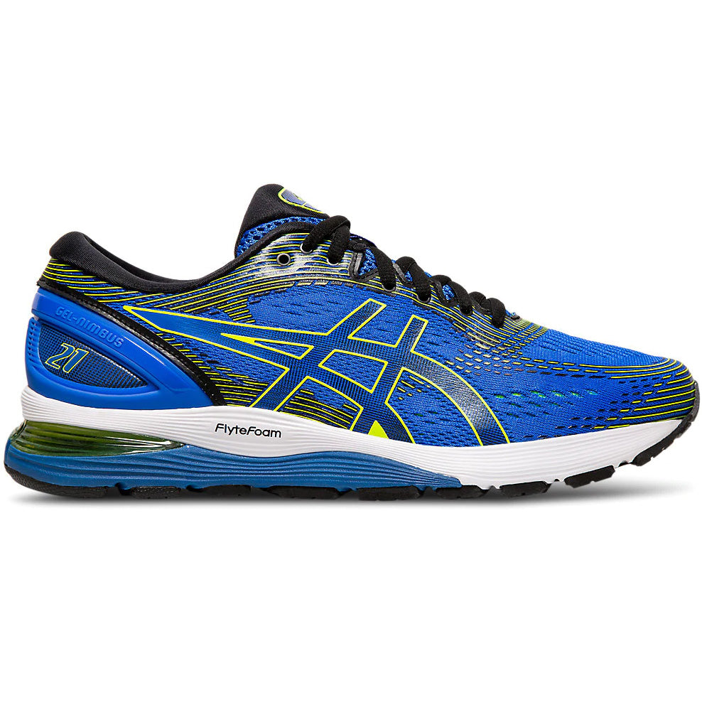 Road Running Shoes & Trainers – achilles heel