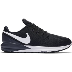 Nike Men's Zoom Structure 22 Running Shoes SU19 002