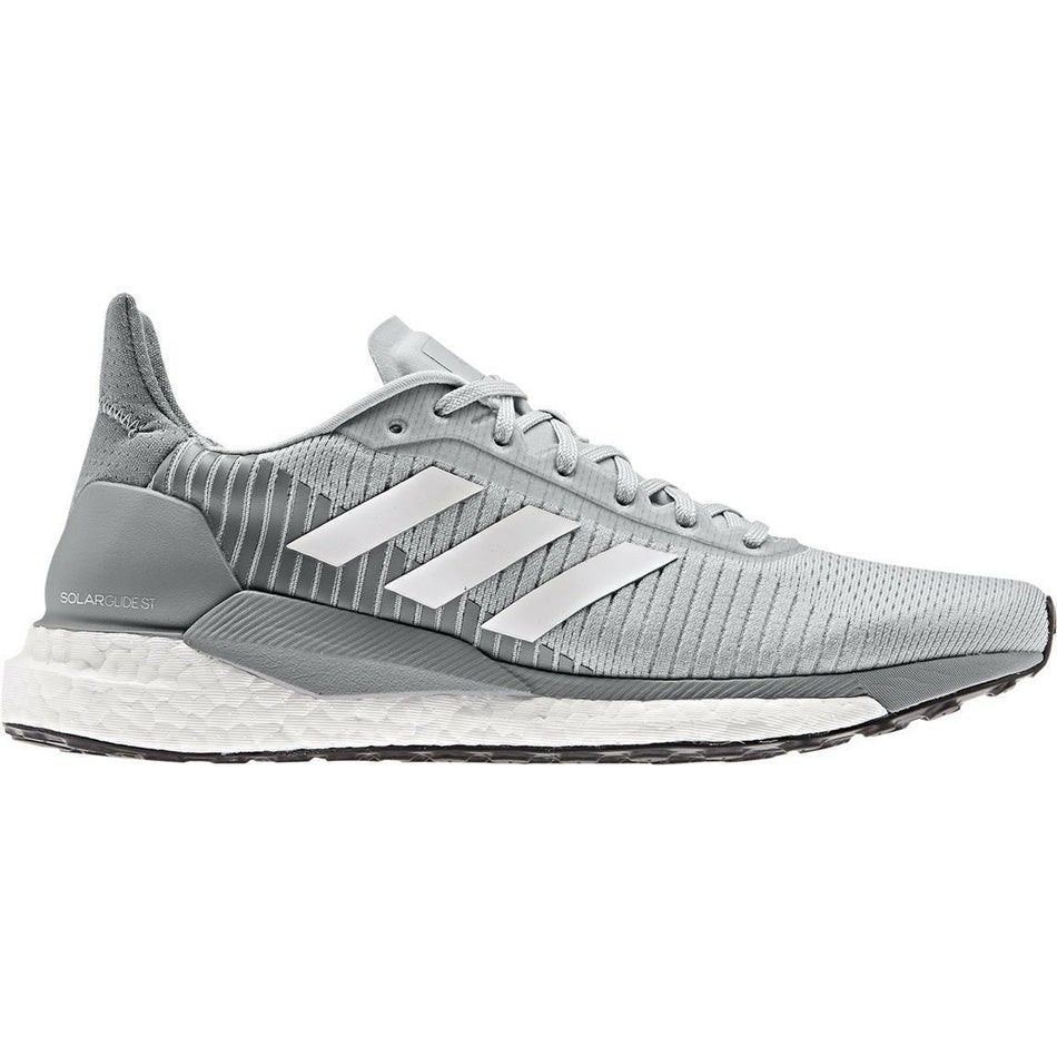 adidas Women's Solar Glide ST 19 Running Shoes AW19