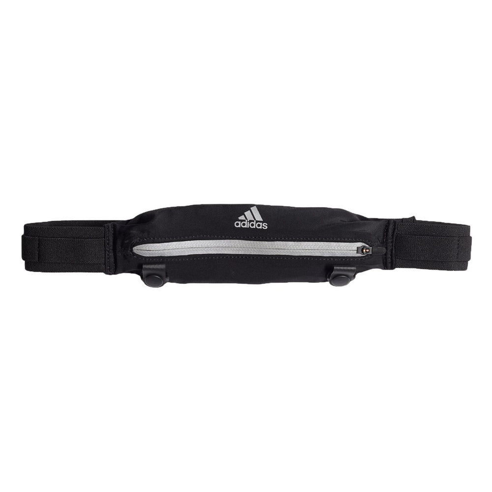 adidas Run Belt Black - achilles heel