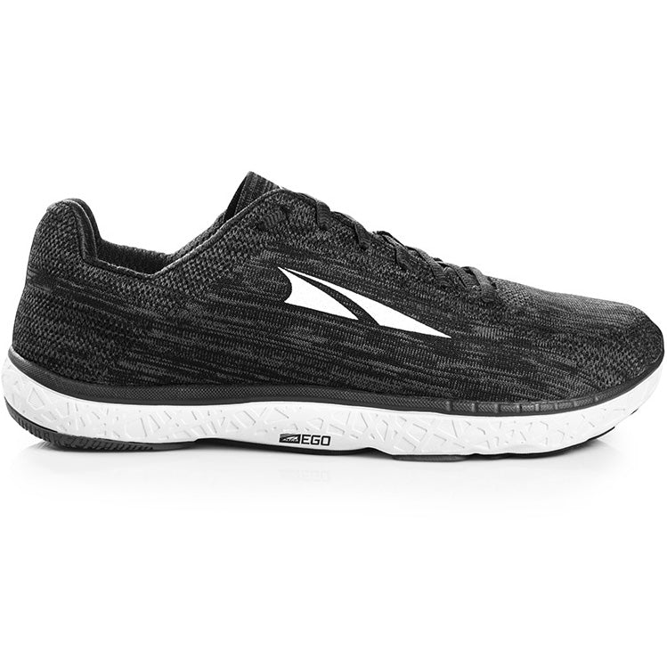 Altra Men's Escalante Running Shoes Black SS18