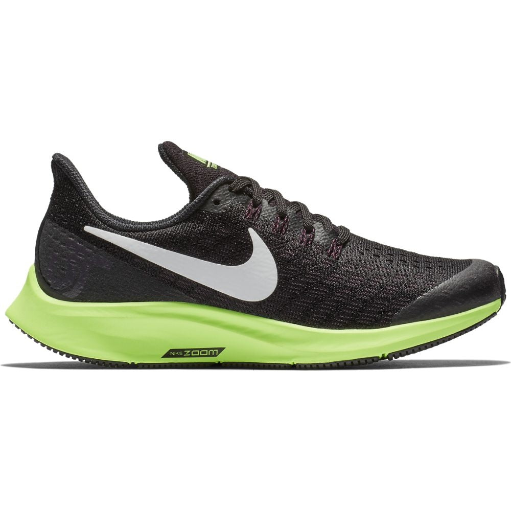 Nike Kids Air Zoom Pegasus 35 Running Shoes SP19 016