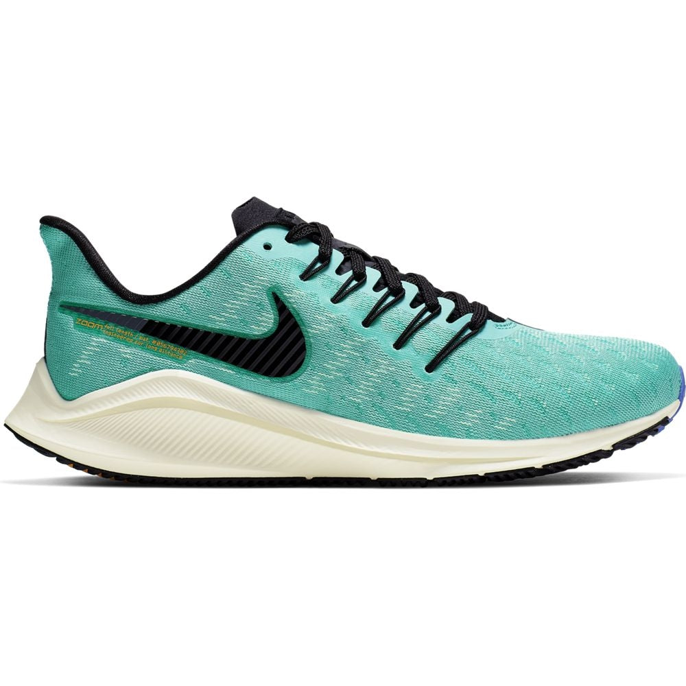 Nike Women's Air Zoom Vomero 14 Running Shoes SU19 301