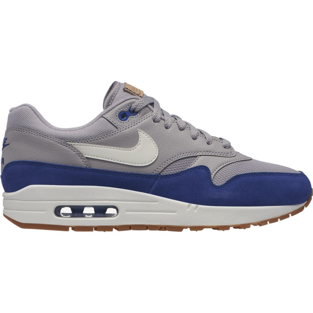 Nike Men's Sportswear Air Max 1 HO18 008