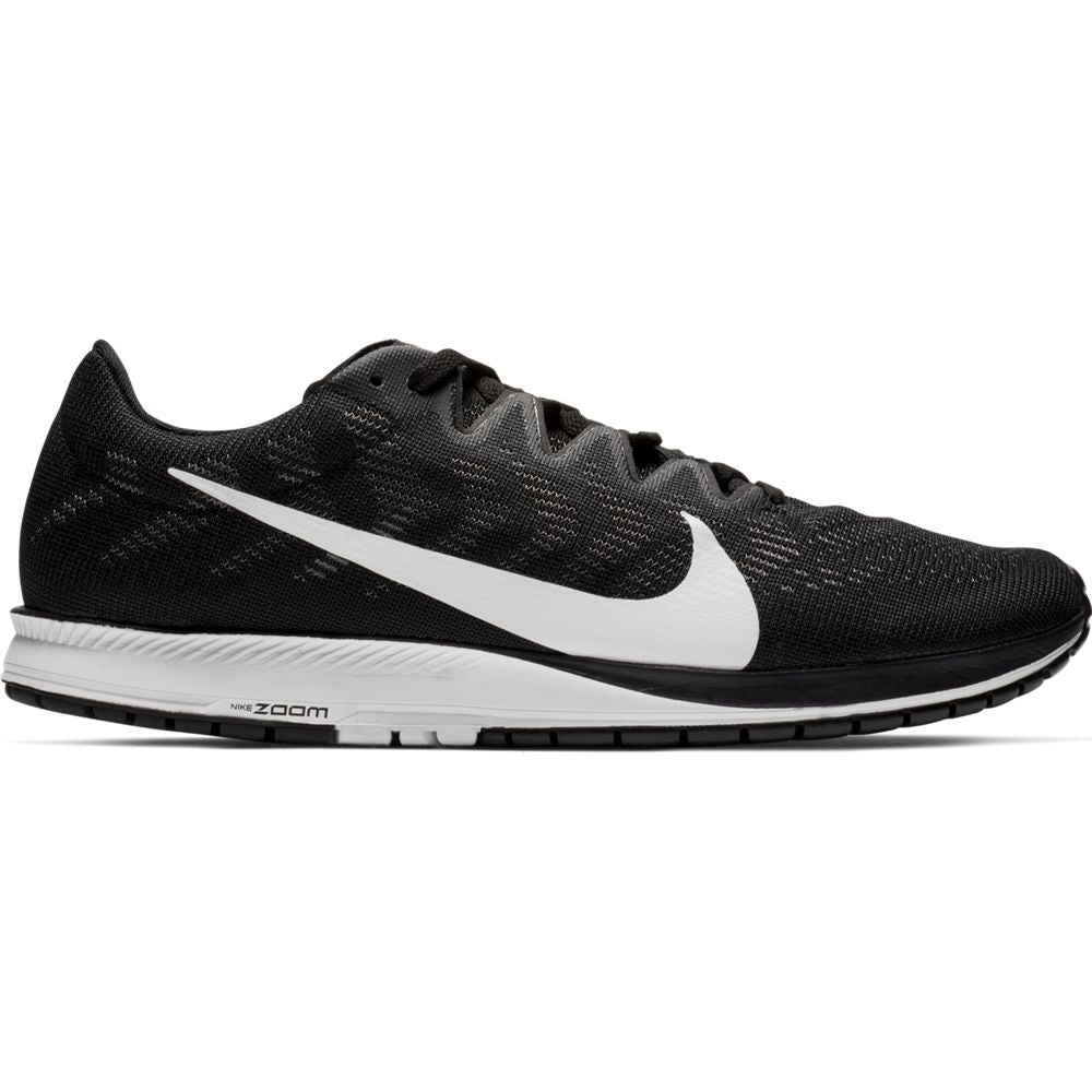 Nike Zoom Streak 7 Running Shoes SP19 010
