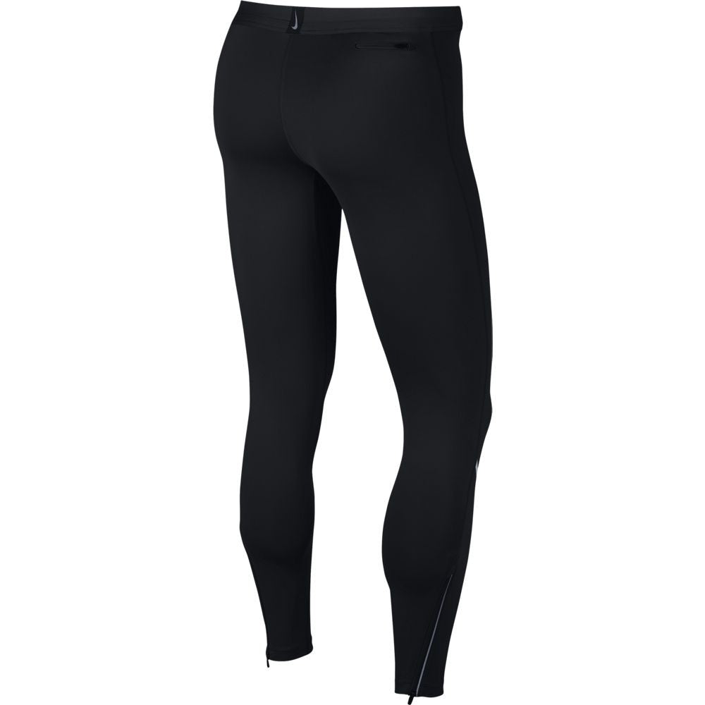 Nike Men's Power Tech Tight Black