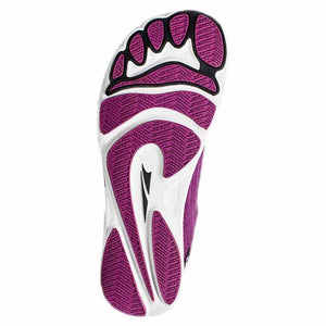 Altra Women's Escalante Running Shoes Magenta