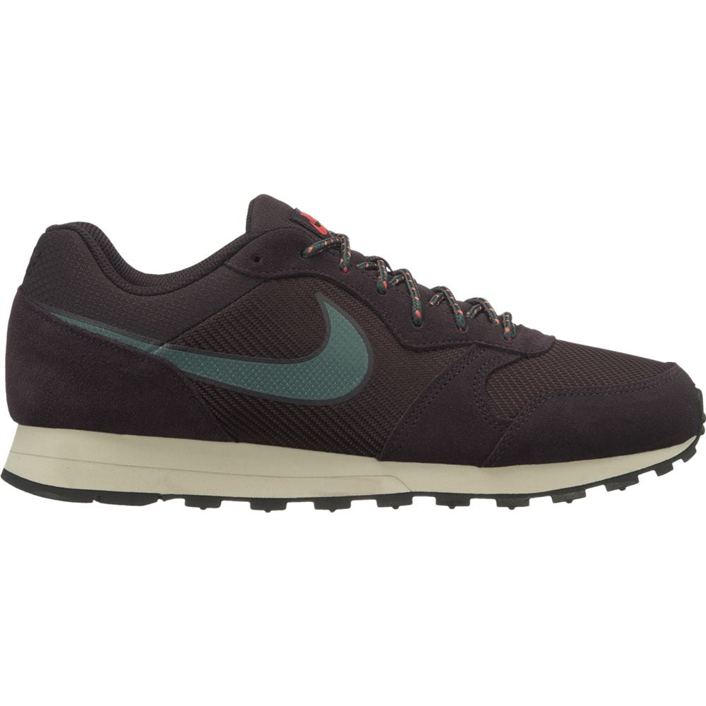 Nike Men's Sportswear MD Runner 2 SE HO18 600